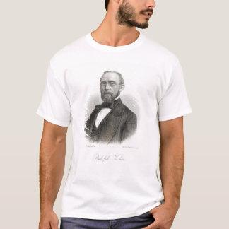 Rudolph Virchow T-Shirt
