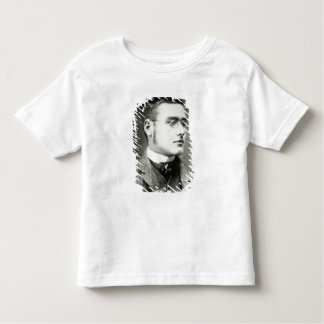 Rudyard Kipling Tee Shirts