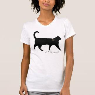 Rue de la Marguerite - Vintage Women s T Shirts