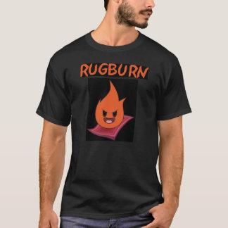 Rugburn Dodgeball T-Shirt
