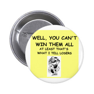rugby pinback buttons