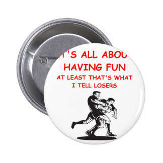 rugby buttons