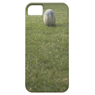 Rugby ball iPhone 5 case