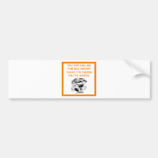 rugby bumper sticker
