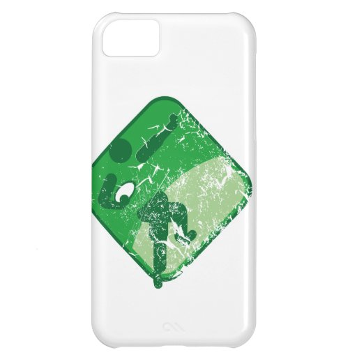 Rugby iPhone 5C Cases
