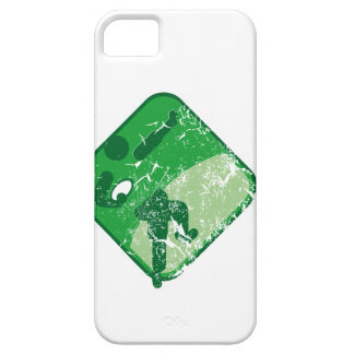Rugby iPhone 5 Cases