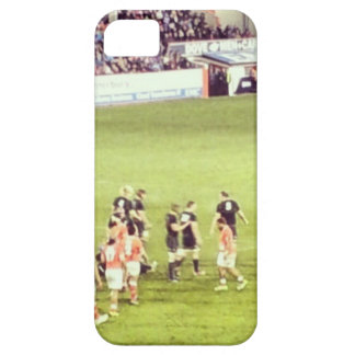 Rugby Case For The iPhone 5