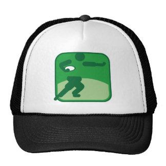 Rugby_dd.png Trucker Hat