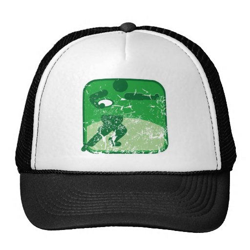 Rugby_dd_used.png Mesh Hats