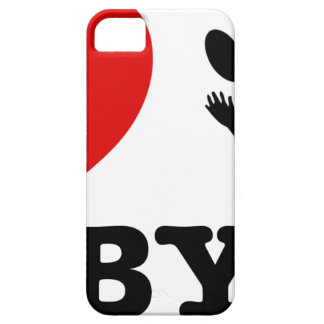 Rugby Designs Case For The iPhone 5