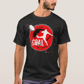 Rugby Goal T-Shirt 1