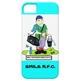 RUGBY phone case