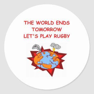 RUGBY.png Stickers