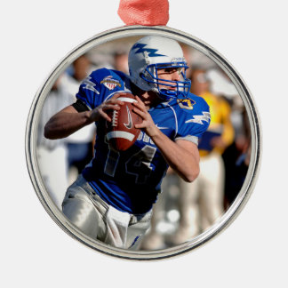 Rugby   Sports Christmas Ornament