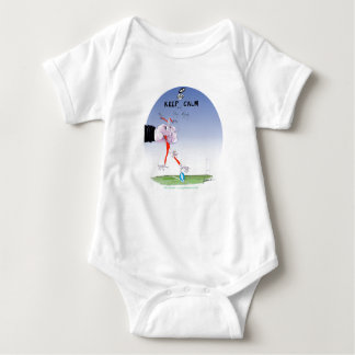 rugby tumble, tony fernandes baby bodysuit