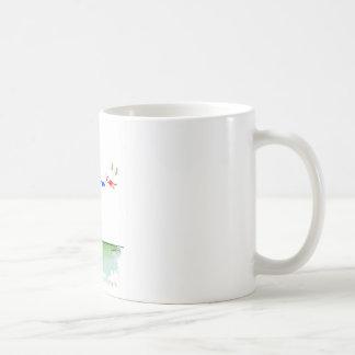 rugby wash day, tony fernandes coffee mug