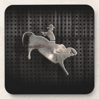 Rugged Bull Rider Coaster