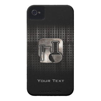 Rugged Chemistry iPhone 4 Case-Mate Cases