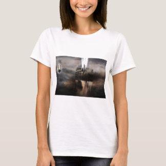 ruin T-Shirt