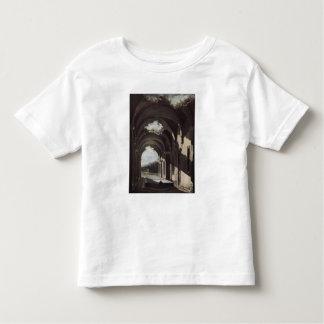 Ruins in a Landscape, c.1646-47 Toddler T-Shirt