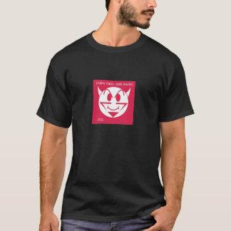 Ruins Naps Eats Souls T-Shirt