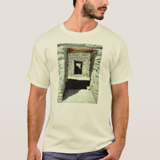 Ruins T-Shirt
