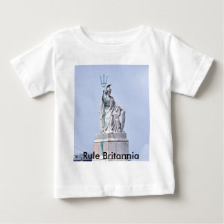 Rule Britannia Shirts