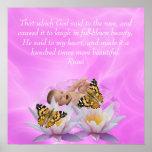 Rumi Beauty