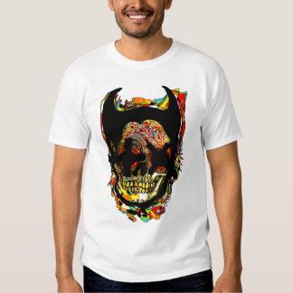 Run-A-muck Shirts