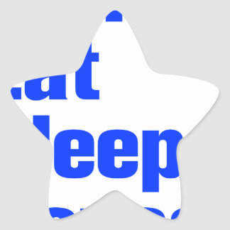 run-eat-sleep-repeat-ak-blue.png sticker