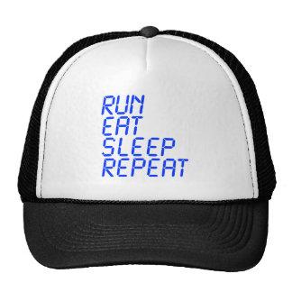 run-eat-sleep-repeat-lcd-blue.png cap
