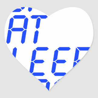 run-eat-sleep-repeat-lcd-blue png stickers