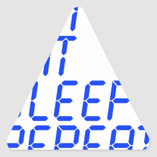 run-eat-sleep-repeat-lcd-blue.png stickers