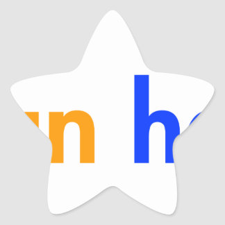 run-happy-cat-blue png sticker