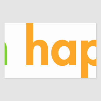 run-happy-fut-green-orange png sticker