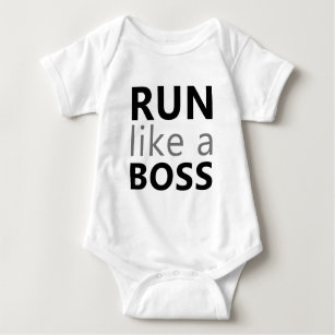 8ace50be1 Boss Baby Clothes & Shoes | Zazzle.co.uk