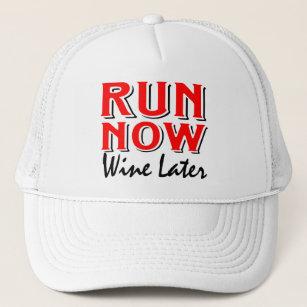b0ba1f76443210 Funny Gym Hats & Caps   Zazzle UK