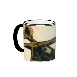 run to him coffee mugs