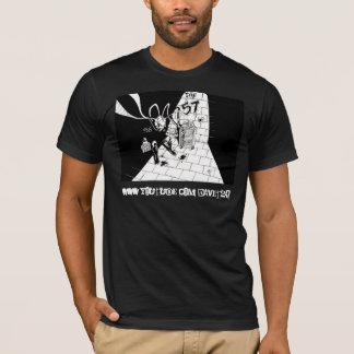 Rune 56 T-Shirt