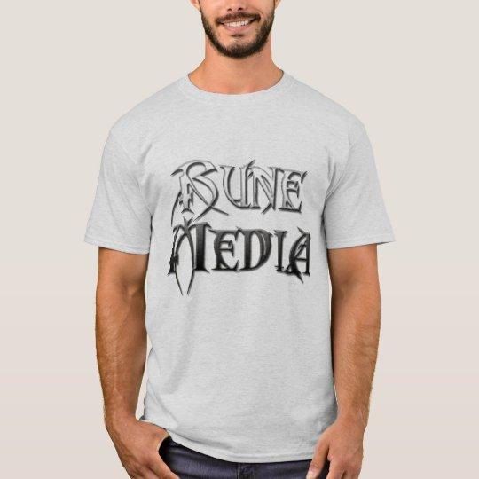 RuneMedia T-Shirt