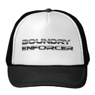 runners and chasers 5 PNG Trucker Hat