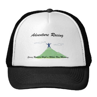 runners high.png mesh hats