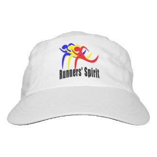 Runners' Spirit Hat