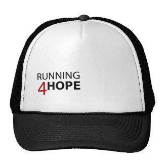 Running4Hope Cap