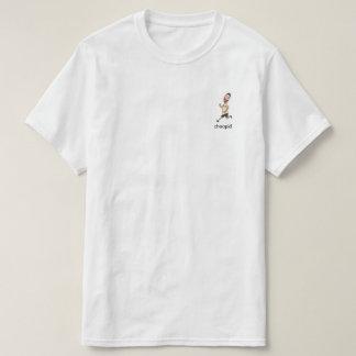 running choopid T-Shirt