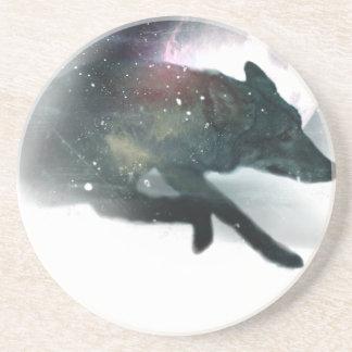 Running Wild Wolf Moon Sky Coaster