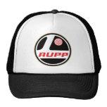 Rupp mini bikes hats