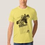 Rupp T-shirts