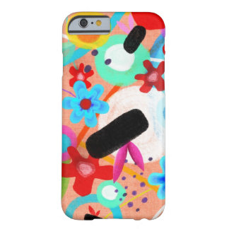 Rupydetequila designer 2013 barely there iPhone 6 case