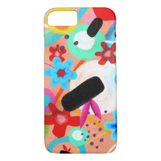 Rupydetequila designer 2013 iPhone 7 case